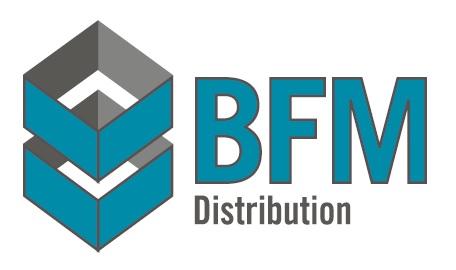 BFM Distribution